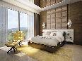 NISHA_9999-1314-04_santorini_apartments_chennai-pi