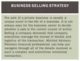 United Advisory Partners, Inc. -  Professional Services