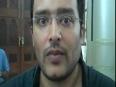 Last telegram to be sent from Mumbai CTO