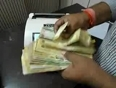 Paper-Shredders_-Currency-Counting-machine_-Cash-Counting-Machine_-Note-counting-Machine-Delhi-India