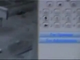 IP-WiFi-Camera-YouTube