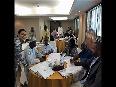 Best Corporate Coaching Centre In UAE | Ecube Training
