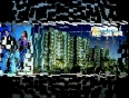 Call 9582898136 ,Looking for Gaur city great project in Yamuna Expressway, Greater Noida