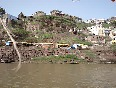 river narmada video