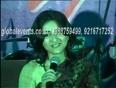 BEST ARTIST MANAGEMENT COMPANY IN CHANDIGARH, MOHALI, PANCHKULA