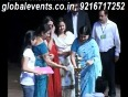 Best event organisers in chandigarh, panchkula and mohali