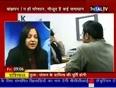 Expert Advice on Infertility by Ivf Specialist Dr.Manika Khanna-Gaudium IVF centre Delhi India-part-1