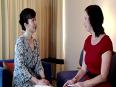 Tokyo resident, harumi yamanaka, talks about the healthy japanese lifestyle