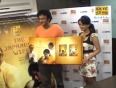 DVD Launch Of The Japanese Wife By Ramia Sen