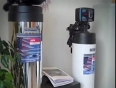 Life Can Be Hard Without Soft Water &acirc  American Home Water