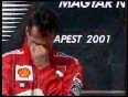 michael schumacher video