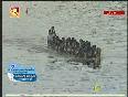 B Grade Race 5 - Nehru Trophy Boat Race 2008
