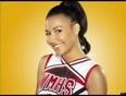 Glee project season 2 episode 1 (4)