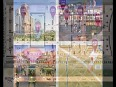 Mist-Avenue-Festival-City-Commercial-Property-Shops-in-Noida-Expressway