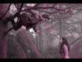Twilight eclipse - watch full movie online - part 1 of 15