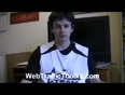 Empower network_ how it works 2013