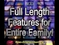 Online movies - free movies online - tv - pc - hd