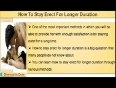 How To Stay Erect For Longer Duration To Please Your Woman