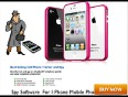 Spy mobile phone software in jaipur