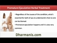 My Boyfriend Ejaculate So Quickly Before Satisfying Me, Herbal Treatment To Cure PE Problem