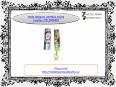 Mode designer umbrella 9911006454 online suppliers in delhi