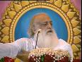 Asaram Ji Bapu-Jogi GorakhNath aur Sant Rahidas (EkantSatsang)