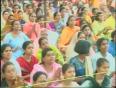 Asaram bapu - Madhur Kirtan-Sant Shri Asharamji bapuji