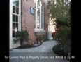 Denver lofts and condos for sale- 1616 14th st - 1a