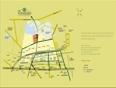 M3M Woodshire Sector 107 Dwarka Expressway Gurgaon   Trustbanq.com(Call 9560366868, 9560636868 )