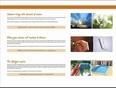 Unitech Sunbreeze Sector 69 Golf Course Extn Road Gurgaon - Trustbanq.com(Call 9560366868, 9560636868 )