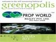 3c-Greenopolis3c-Greenopolis-Gurgaon-9910002540-9910007460