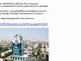 Dlf-The-Crest-Dlf-the-Crest-Gurgaon-9910007460-Dlf-The-Crest-Sector-54-Gurgaon