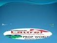 Prateek-Laurel-Resale-9910002840-Prateek-Laurel-Prateek-Laurel-Noida