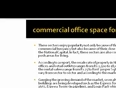 Commercial-office-space-for-rent-in-noida-