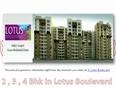 Lotus-Boulevard-Lotus-Boulevard-Noida-9910003520-3c-Lotus-Boulevard-3c-Lotus-Boulevard-Noida