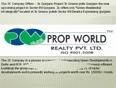 3c-Greenopolis-3c-Greenopolis-Gurgaon-9811004272-3c-Greenopolis-sector-89-Gurgaon