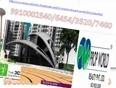 Lotus-Boulevard-Noida-3c-Lotus-Boulevard-Noida-9910006454-Lotus-Boulevard-Sector-100-Noida-Ready-To-Move-Flats-Noida