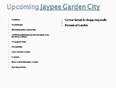 Jaypee-Garden-City--Jaypee-Garden-