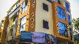 INIFD Bhubaneswar Rewind 2020