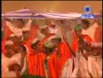 CWG closing ceremony - commonwealth games 2010 part 6