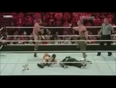 Wwe funny moment - youtube