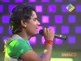Kamal khan sings kadi aa mil sanwal yaar ve _ saregamapa singing superstar