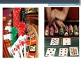 Interesting Spy Cheating Playing Cards in Aurangabad