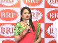 Anchor-Suma-Launching-BRP-Pipes