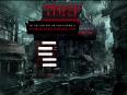 Thief-free-Steam-Keys-PC-Xbox-One-Playstation-4