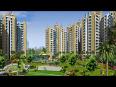 Prateek-Grand-City