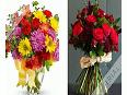 Hyderabad Online Florist