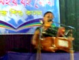rabindra sangeet video