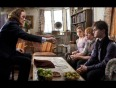 Watch harry potter and the deathly hallows full movie for free(part 112)
