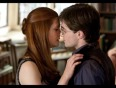 Watch harry potter and the deathly hallows full movie hd(part 110)